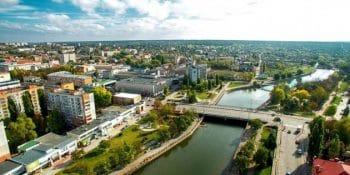 Реабилитационный центр - Лечение наркомании в Кропивницком