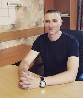 СТАНИСЛАВ - специалист
