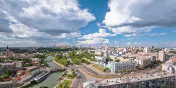 Лечение наркомании в Харькове - Реабилитационный центр
