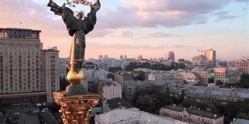Лечение наркомании в Киеве - Реабилитационный центр