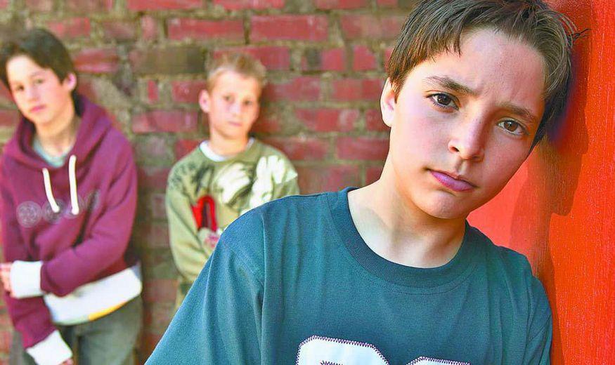 реабилитация наркозависимости подростков